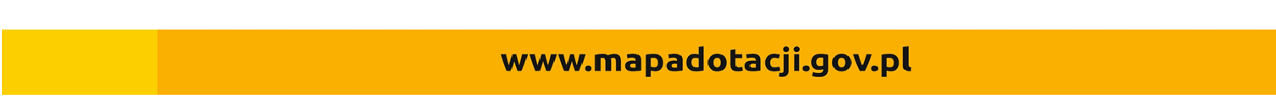 mapadotacji.gov